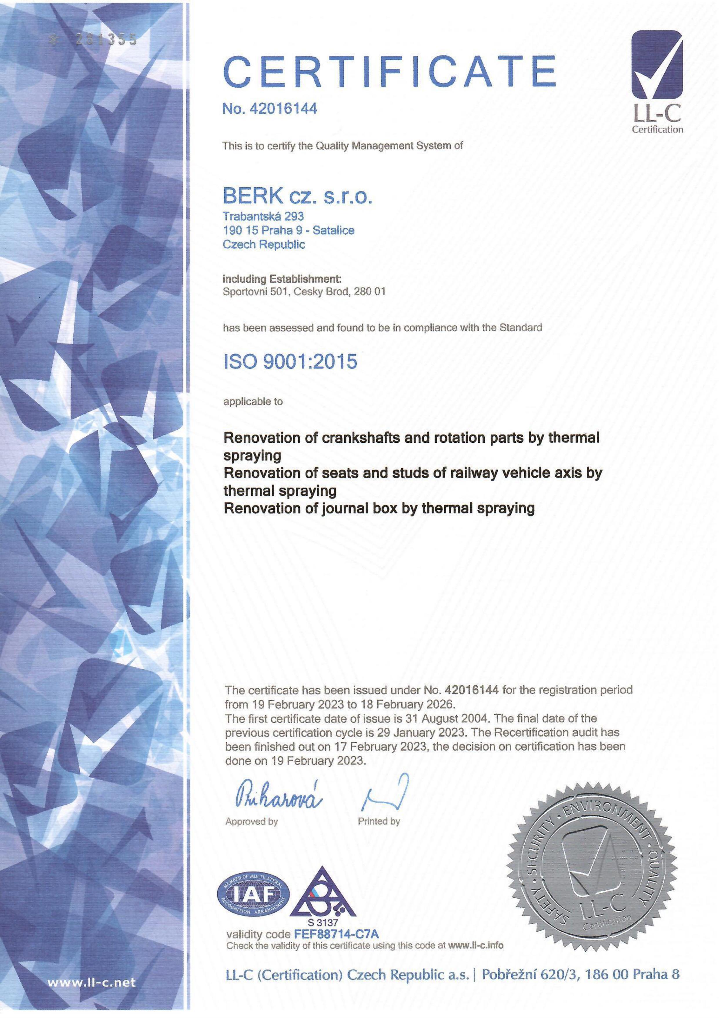 ISO-certifikát-2020-EN